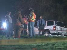 911 Details Of Deadly Raleigh Weekend Accident Released