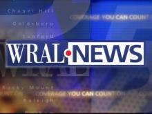 RAL wral-news