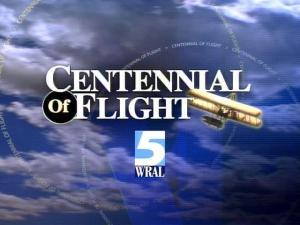 RAL-centennial-flight
