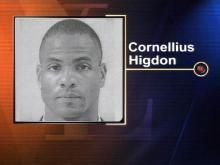 cornellius-higdon