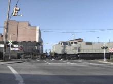 durham-train-fatal