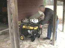 generator-parkton