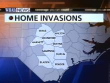 home-invasions-map