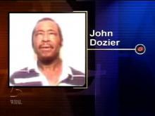 john-dozier