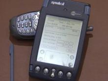 palm-device