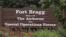IMAGE: Fayetteville to vote on Fort Bragg annexation
