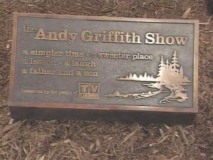 andy-plaque