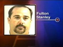 fulton-stanley