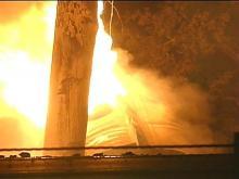 warren-tanker-fire