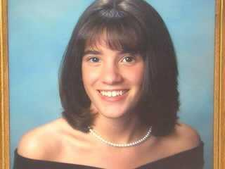 Raleigh Police Release Videotape In Stephanie Bennett Murder Case