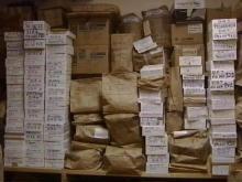 rape-kits