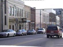 downtown-henderson