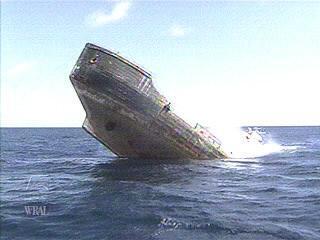 spar_sinking3