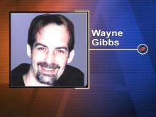 wayne-gibbs