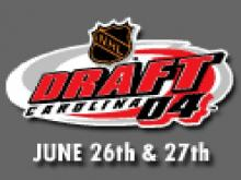 nhl _draft