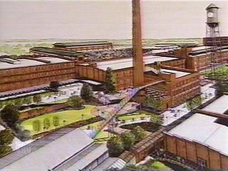 Durham Project