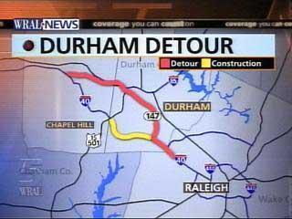 140-detour