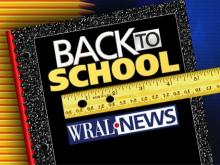 RAL-back-to-school