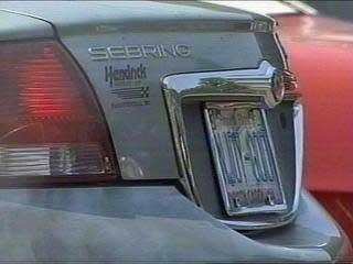 bynum-car