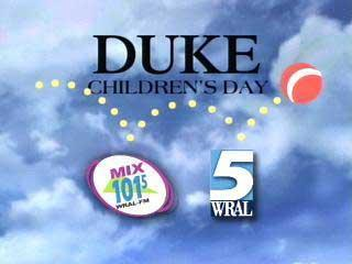duke-kids-day