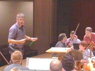 Grant Symphony