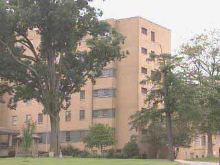 Dix Campus