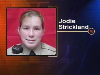 jodie-strickland