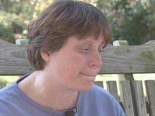 Victim In Harnett Restaurant Crash Shares Story Of Recovery