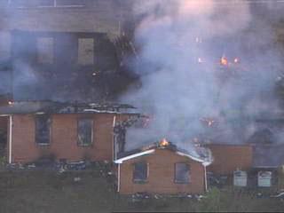 sanford-church-fire2