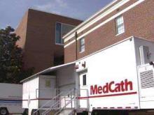 medcath