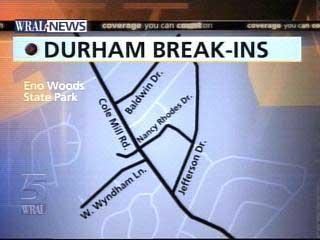 durham-breakins