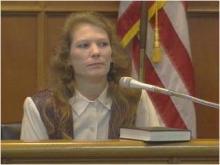 tamra brown matthew grant trial