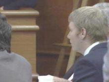 Grant Verdict
