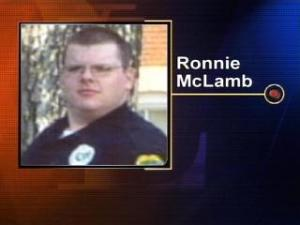 ronnie-mclamb