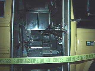 bus-fire