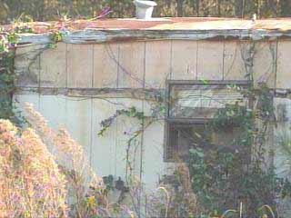Harnett Mobile Home