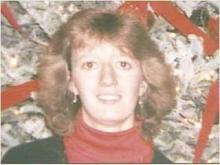 Deborah Key