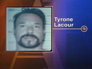 tyrone-lacour