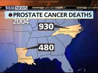 prostate-cancer-map