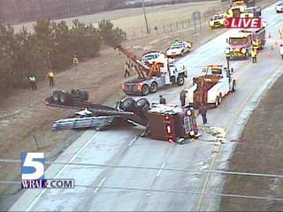 ramp-wreck