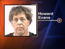 howard-evans