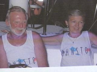 ham-couple