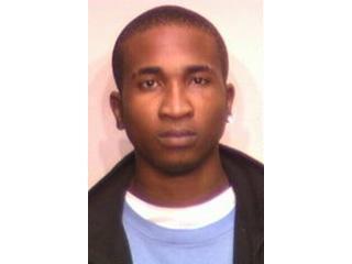 Triangle Town Center mall suspect