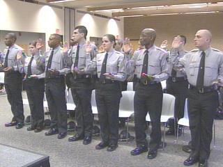 Sheriff Grads