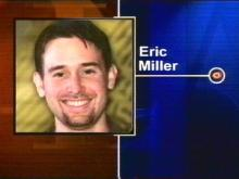 eric-miller