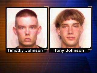 johnson-brothers