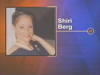 Shiri Berg