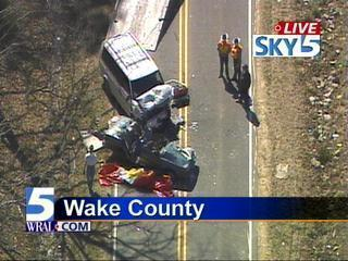 holly springs fatal wreck