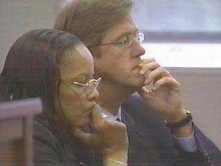 Gell Prosecutors