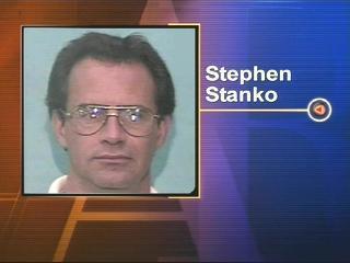 Stephen Stanko